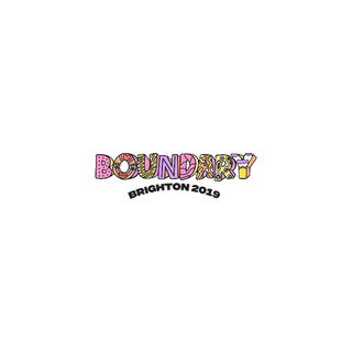 boundary copy.png