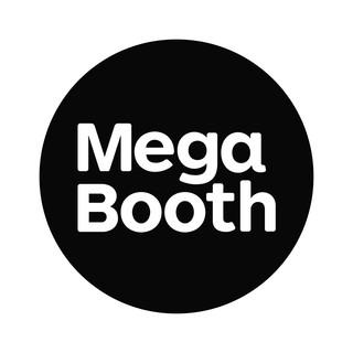MEGABOOTH.jpg