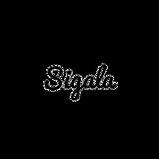 sigala.png