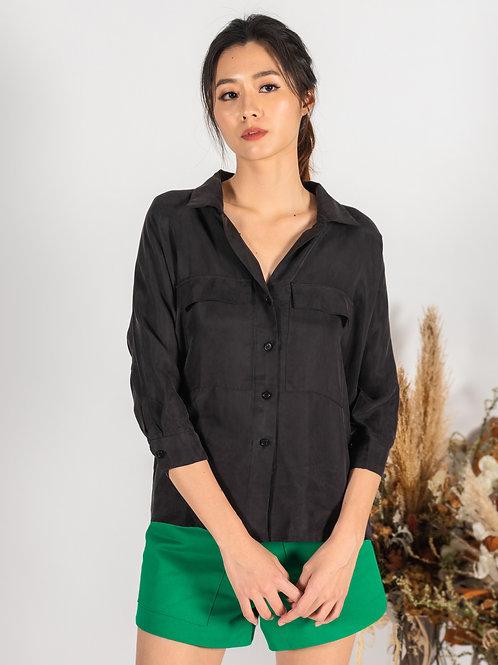 Benette Shirt