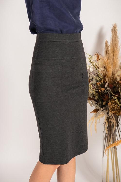 Ross Skirt