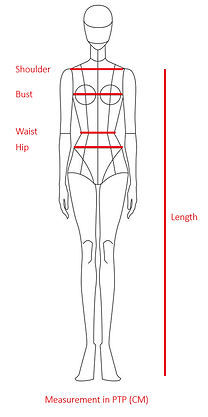 Size Chart.png