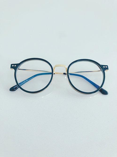Geec Glasses