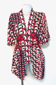 Deco Kimono