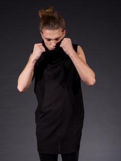 Fusion Factory, Michael Pattison Fashion