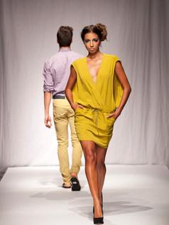 Mustard Moth dress.jpg