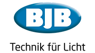 BJB_Logo_Technik_fuer_Licht_DE_schwarz.p