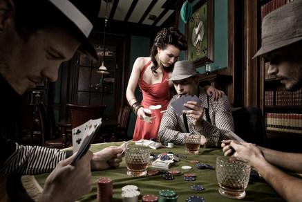 Serious Card Game.jpeg