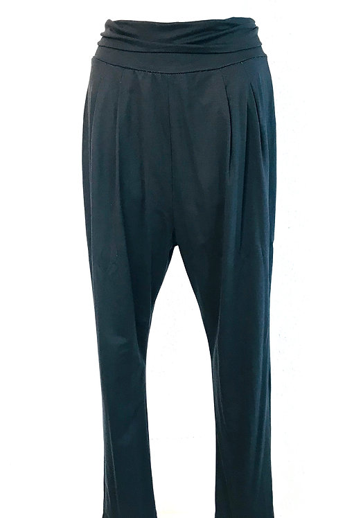 Cosy Jersey Pant