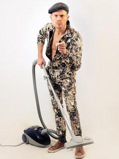 Gay Janitor.jpg