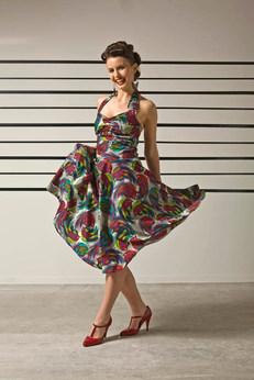 Floral Garland Dress.jpg