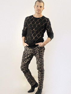 Leopard Mesh.jpg