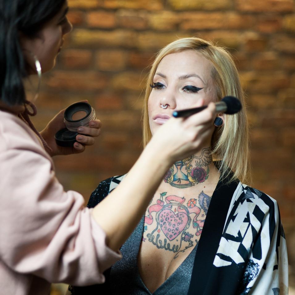 Behind Make-up 3.jpg