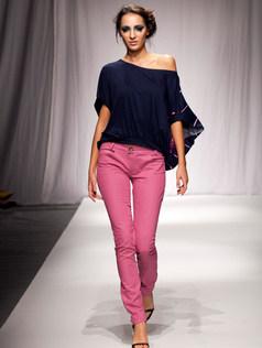 Pink Splart Knit w Jodhpur Jean.jpg