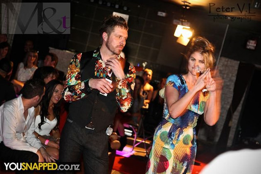 Celebs in Pattison for Breast Cancer.jpg