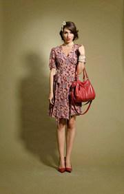 Berry Silk Wrap.jpg