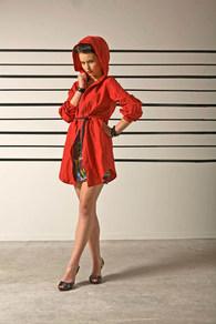 Red Riding Hood.jpg