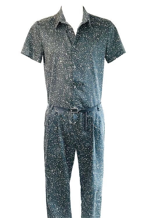 Stardust Onesie