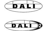 YI-84227_DALIversion1andDALI-2logos.6.7.
