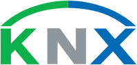 375px-KNX_logo.svg.png