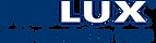 RELUX_logo.svg.png