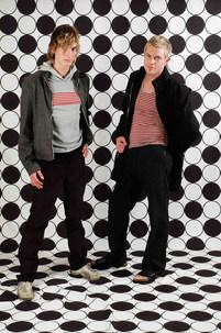 Ry and I circa 2005.jpg