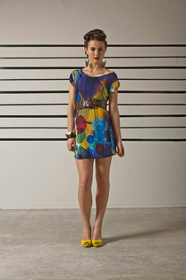Hallucinate Tee Dress.jpg