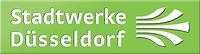 Swd-Logo_371x100x72_jpg.jpg