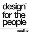 Hires_DFTP Logo Black.jpg