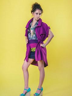 Rainbow Mini Dress.jpg