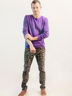 Purple and Leo.jpg