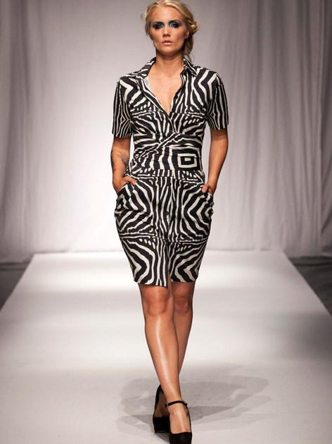 Zebra Pauline Dress.jpg