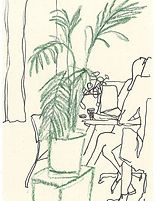 Zeichnung_0806.jpg