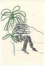 Zeichnung_0604.jpg