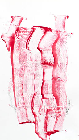 Zeichnung__0010 Kopie web.jpg
