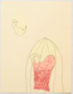 Zeichnung_6666.jpg