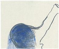 Zeichnung_4644.jpg
