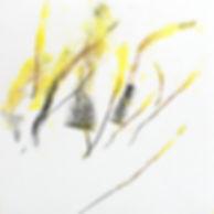 Zeichnung__0033b Kopie web.jpg