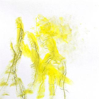 Zeichnung__0023b Kopie web.jpg