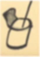 Zeichnung_2322.jpg