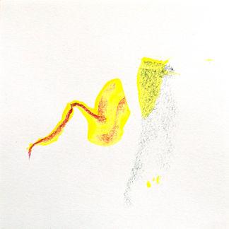 Zeichnung__0025b Kopie web.jpg