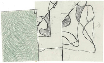 Zeichnung_0100.jpg