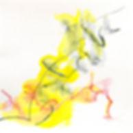 Zeichnung__0026b Kopie web.jpg
