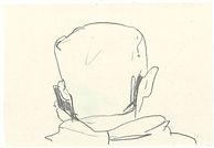 Zeichnung_0907.jpg