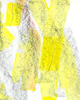 Zeichnung__0019b Kopie web.jpg