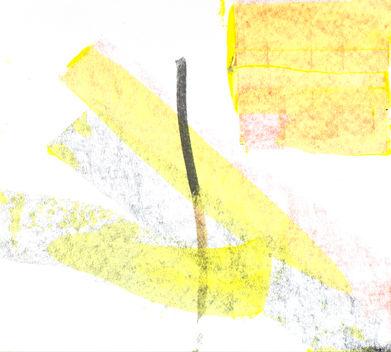 Zeichnung__0030 Kopie web.jpg