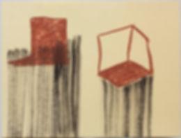 Zeichnung_6868.jpg