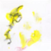 Zeichnung__0033 Kopie web.jpg