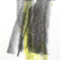 Zeichnung__0021 Kopie web.jpg