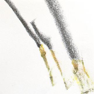 Zeichnung__0024b Kopie web.jpg